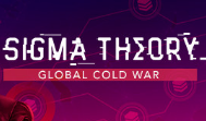 Sigma Theory: Global Cold War V1.0