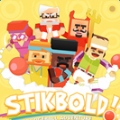 躲避球大冒险 Stikbold! A Dodgeball Adventure V1.3