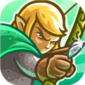 Kingdom Rush Origins V1.5