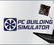 PC Building Simulator V1.0