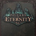 Pillars of Eternity V0.5