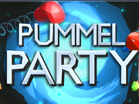 Pummel Party V1.0