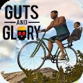 Guts and Glory v2.2