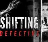 The Shapeshifting Detective V1.0