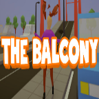 The Balcony V2.8