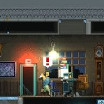 Door Kickers: Action Squad V0.5