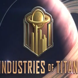 Industries of Titan V0.2
