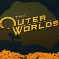The Outer Worlds V0.3