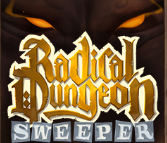 Radical Dungeon Sweeper V1.0