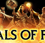 Trials of Fire V1.0