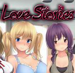 Negligee: Love Stories V1.2