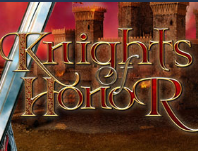 Knights of Honor V1.0