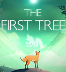 The First Tree V1.0