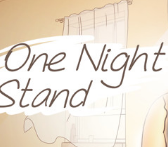 One Night Stand V1.0