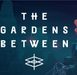 The Gardens Between V1.5