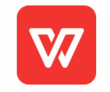 WPS Office v5.6