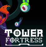 Tower Fortress V1.0